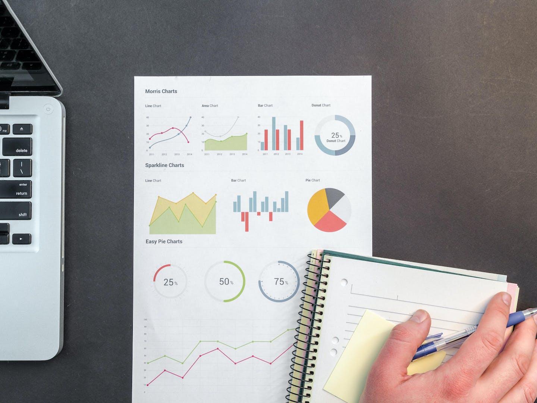 ERP Growing Business