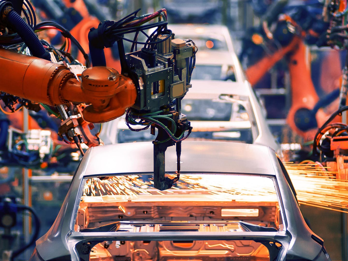 Industry spotlight automotive tips for choosing the best automotive erp software