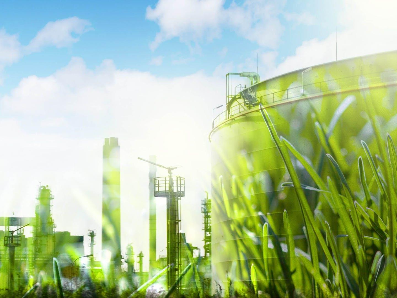 Us manufacturers demanding action against climate change