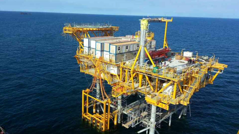 Cetec ERP Case Study - Frontier Oil Tools