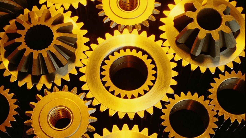 EnterpriseIQ Case Study - Miniature Precision Components