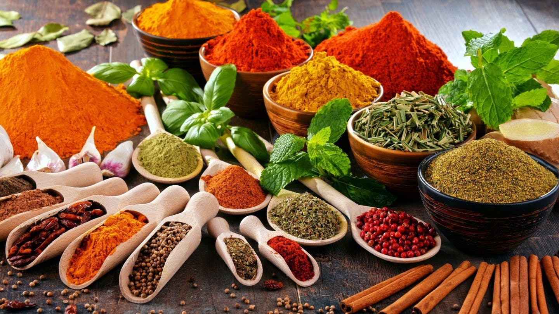 NetSuite ERP Case Study - International Spices