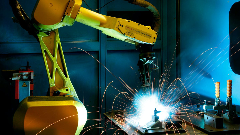 Plex Manufacturing Cloud Case Study - Gill Industries