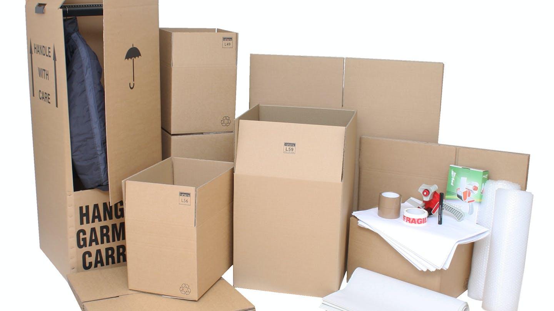 Sage Intacct Case Study - Navis Logistics Network