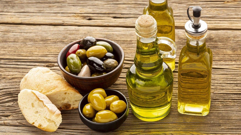 Sage X3 ERP Case Study - East Coast Olive Oil