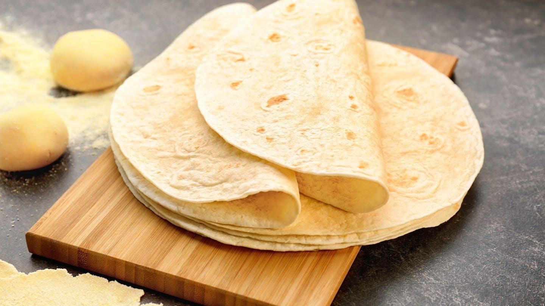 Sage X3 ERP Case Study - Rudy's Tortillas