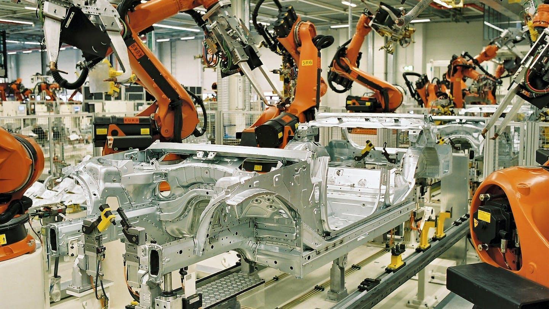 Sage X3 ERP Case Study - Sonnax Industries, Inc