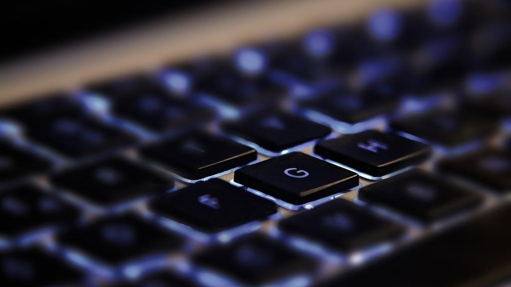 NetSuite ERP Case Study - Cartridge World