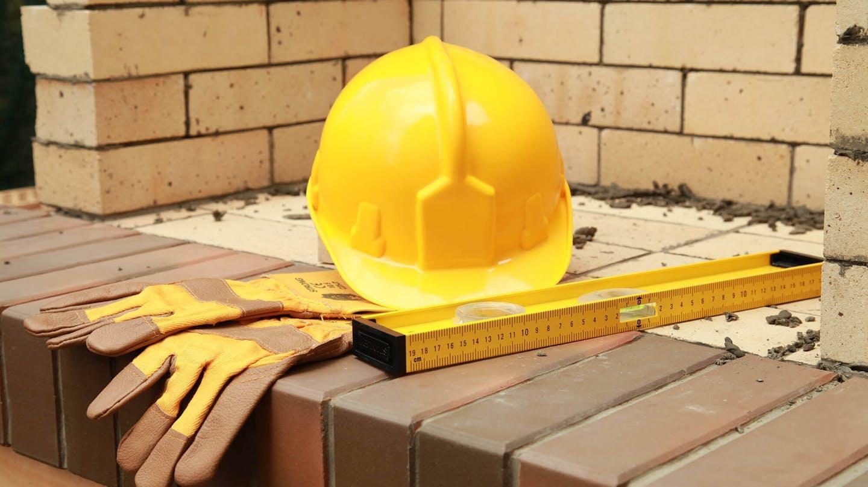 Infor LN Case Study - Belden Brick Company