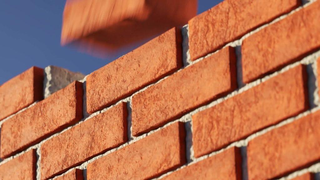 Macola Manufacturing Pro Case Study - Spaulding Brick Co