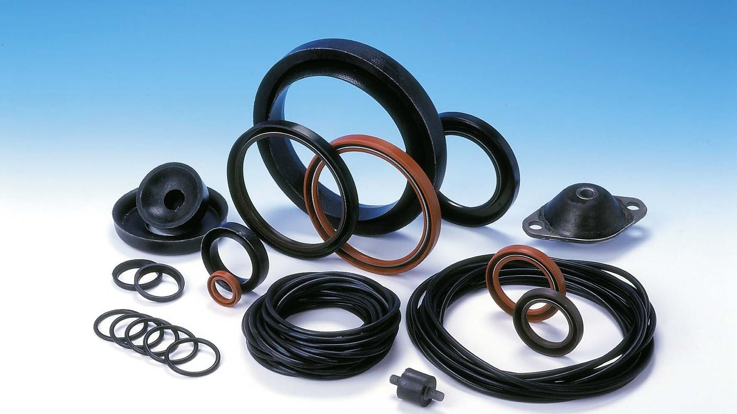 NetSuite ERP Case Study - Chicago Rubber & Seal