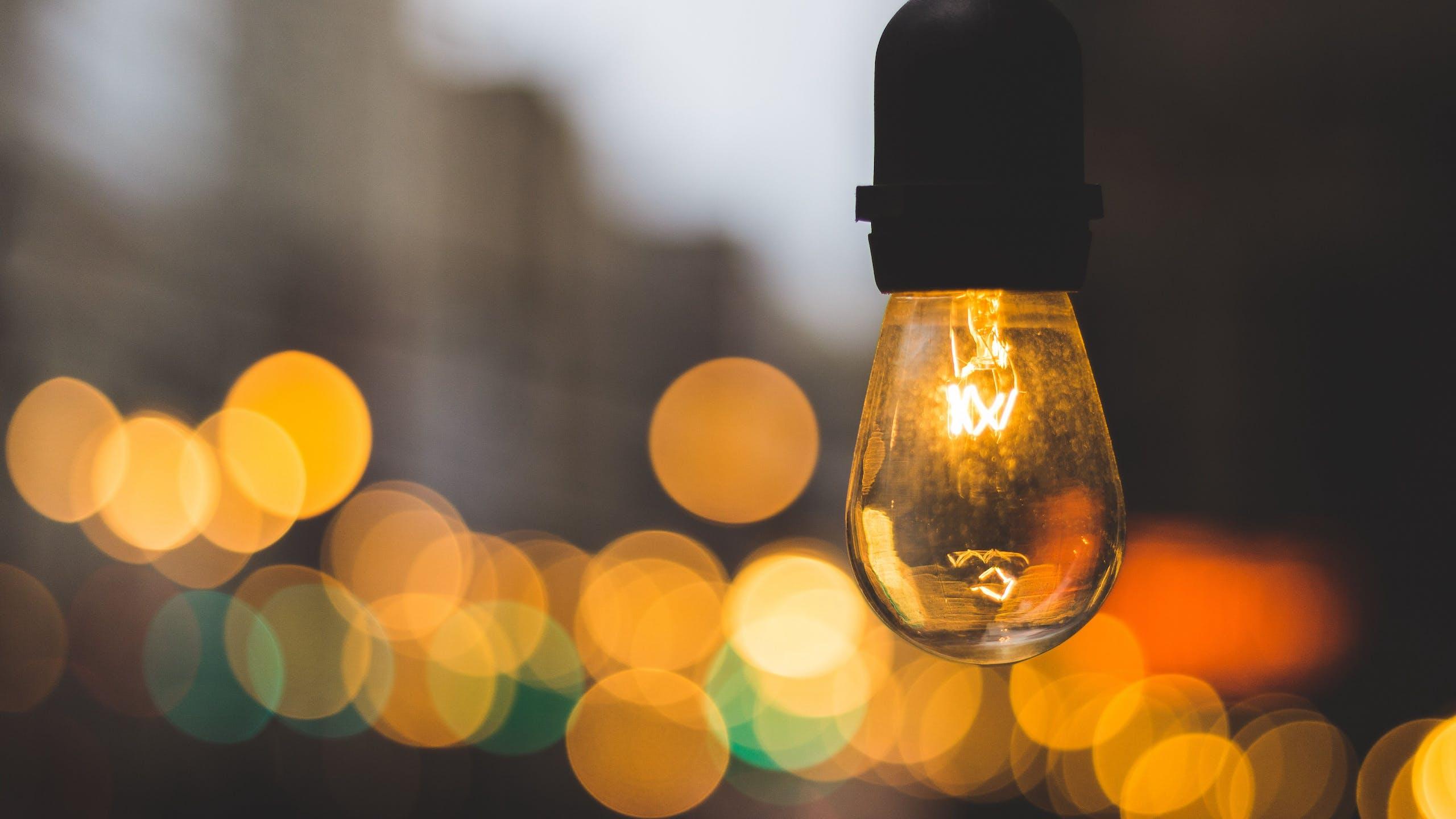 Infor VISUAL Case Study - Light Corporation