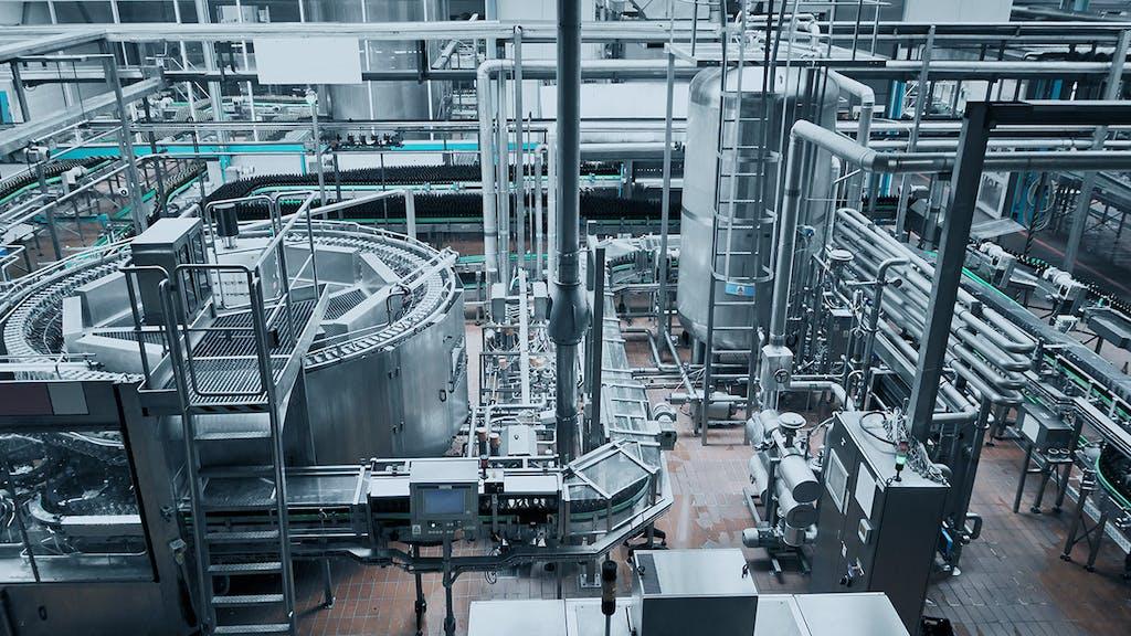 Total ETO Case Study - Heinzen Manufacturing International