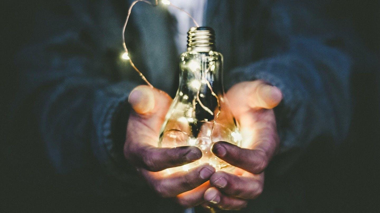 Microsoft Dynamics GP Case Study - Current Energy