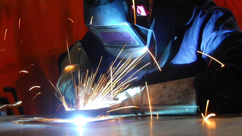 WorkWise ERP Case Study - Racine Metal Fab